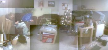 livingroom_copy.JPG