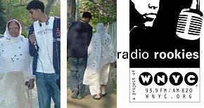 radiorookies_copy.JPG